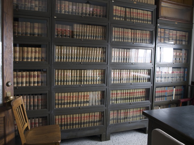Bookshelves With Gl Doors Intended Ringgold County Mount Ayr Iowa